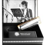 hohner bob dylan harmonica by harmonicaland