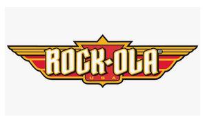 Pourquoi choisir un jukebox Rock-ola?