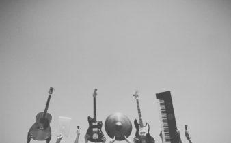 Pourquoi choisir un jukebox Rock-ola