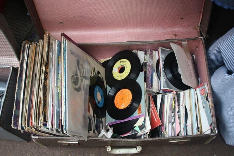 Quel est l'intérêt d'acheter le jukebox rock ola ?